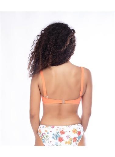 Dagi Bikini Somon
